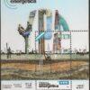 YPF Soberanía Energética Año 2014