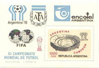 argentina.campeon.78.2