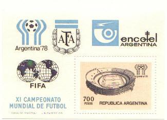 argentina78.2