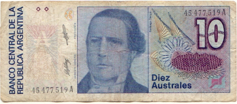 billete.diezaustrales