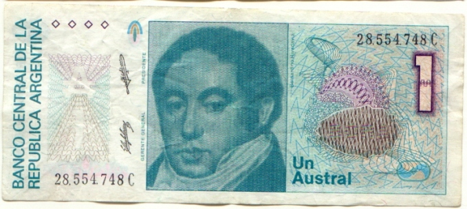 billete.unaustral