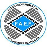 Federación Argentina de Entidades Filatélicas