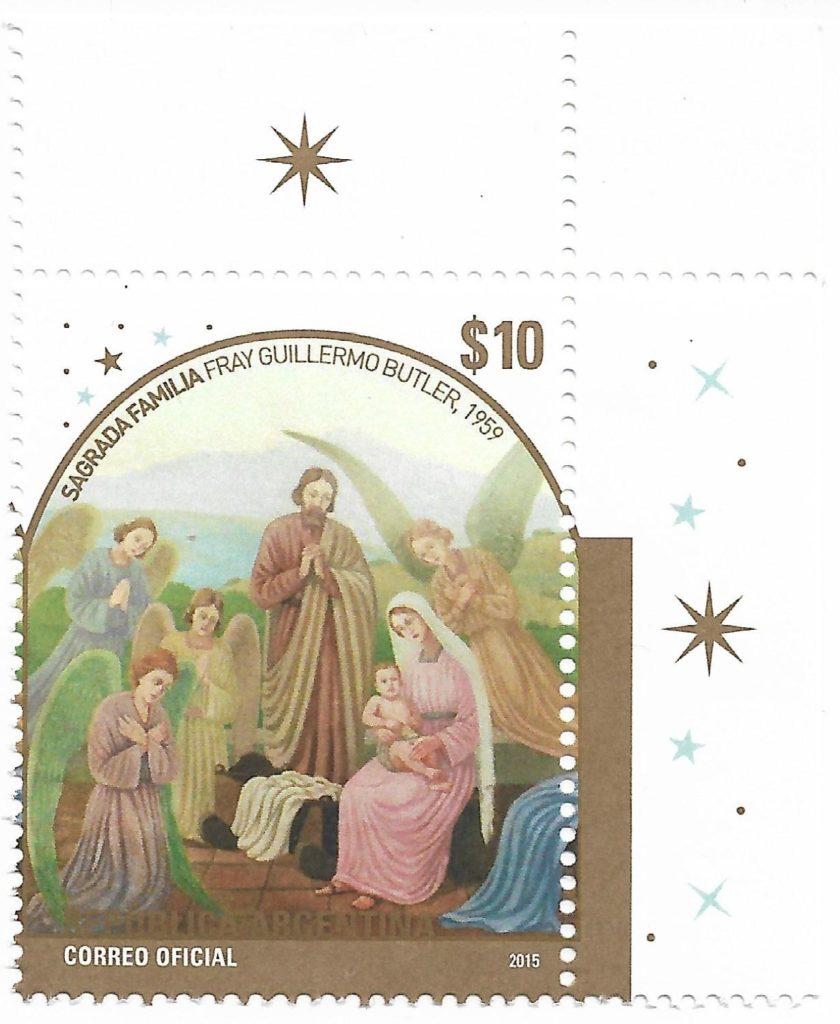 Navidad Año 2015