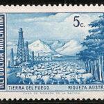 1959 a 1964