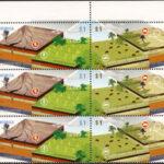 Erosión Hídrica - Erosión Eólica Año 2009