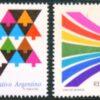 Mutualismo - Movimiento Cooperativo Argentino