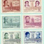 150 Años de la Revolución de Mayo