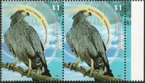 Fauna Silvestre 2009