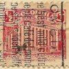 Litografía Nacional de Colombia 1940-1952