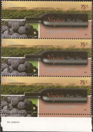 Regiones Vitivinicolas 2006