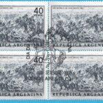 Batalla de Chacabuco - 1967