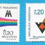 Día del Mutualismo