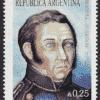 Manuel Dorrego 1987