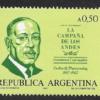 Jorge Luis Borges - Carlos A. Pueyrredón - Armando Discépolo